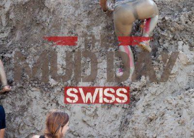 MudDaySwiss_parcours_4_25_web