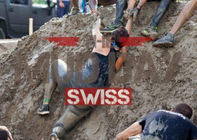 MudDaySwiss_parcours_4_33_web
