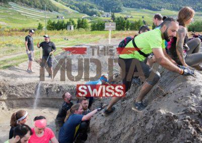 MudDaySwiss_parcours_4_6_web