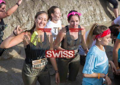MudDaySwiss_parcours_4_7_web