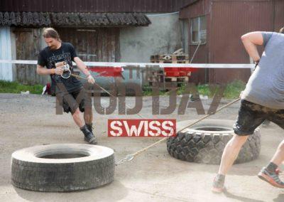 MudDaySwiss_parcours_5_4_web