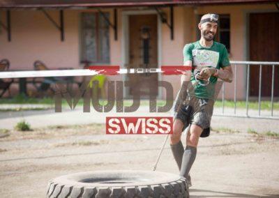 MudDaySwiss_parcours_5_8_web