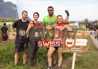 MudDaySwiss_parcours_6_10_web