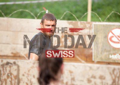 MudDaySwiss_parcours_6_14_web