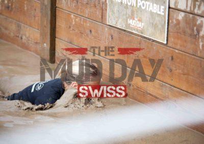 MudDaySwiss_parcours_6_16_web