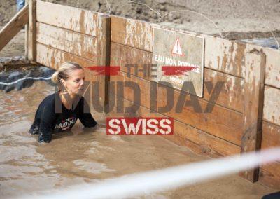 MudDaySwiss_parcours_6_17_web