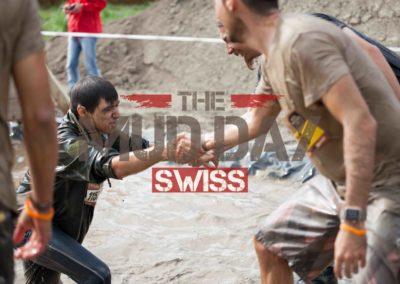 MudDaySwiss_parcours_6_23_web