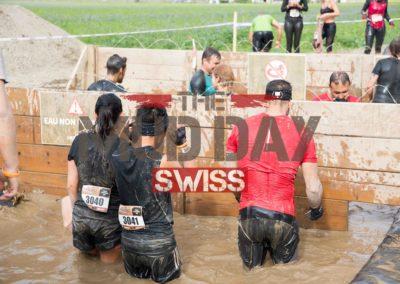 MudDaySwiss_parcours_6_6_web