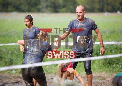 MudDaySwiss_parcours_6_9_web