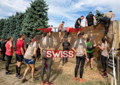 MudDaySwiss_parcours_7_20_web