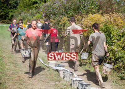 MudDaySwiss_parcours_9_11_web