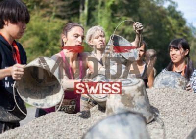 MudDaySwiss_parcours_9_13_web