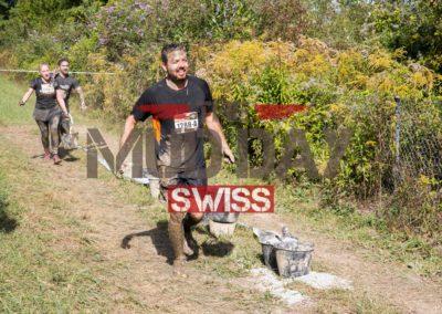 MudDaySwiss_parcours_9_1_web