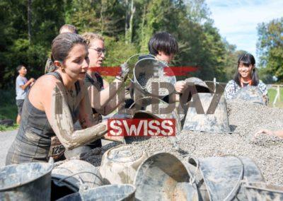MudDaySwiss_parcours_9_3_web