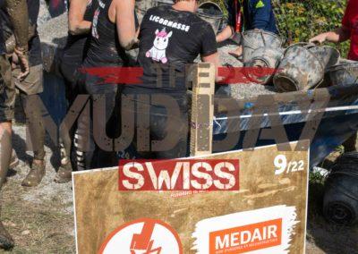 MudDaySwiss_parcours_9_5_web