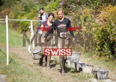 MudDaySwiss_parcours_9_8_web