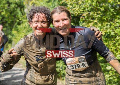 MudDaySwiss_parcours_autres_13_web