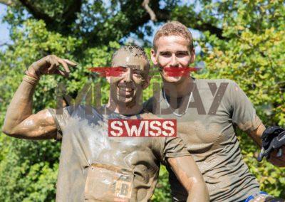 MudDaySwiss_parcours_autres_19_web