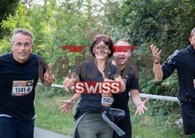MudDaySwiss_parcours_autres_27_web