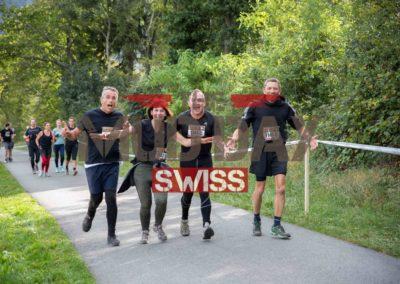 MudDaySwiss_parcours_autres_28_web