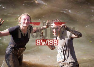 MudDaySwiss_parcours_autres_31_web