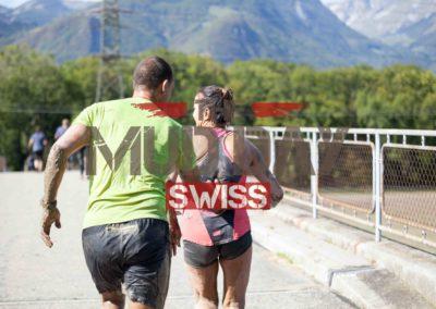 MudDaySwiss_parcours_autres_34_web