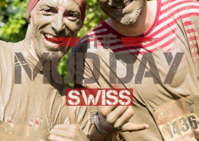 MudDaySwiss_parcours_autres_42_web
