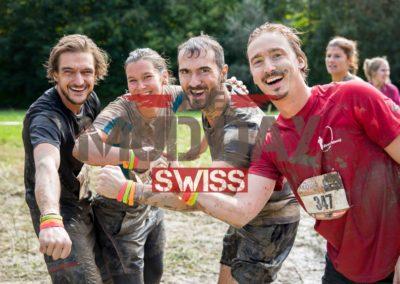 MudDaySwiss_parcours_autres_43_web