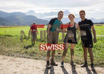 MudDaySwiss_parcours_autres_8_web