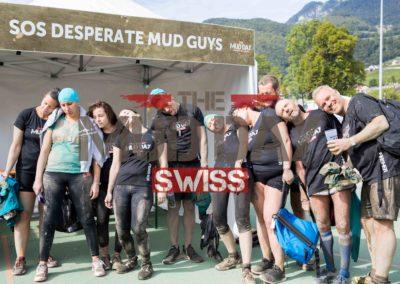 MudDaySwiss_village_100_web