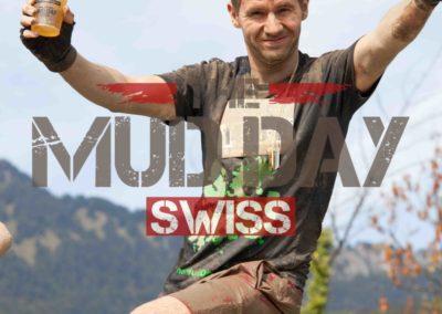 MudDaySwiss_village_80_web