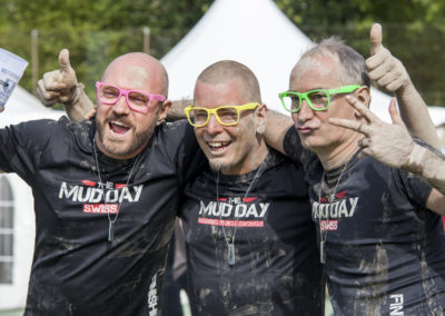 Selection_MudDay_2018_16