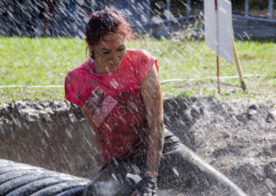 Selection_MudDay_2018_21