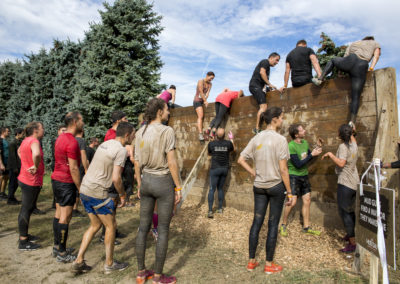 Selection_MudDay_2018_24
