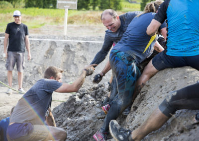 Selection_MudDay_2018_25