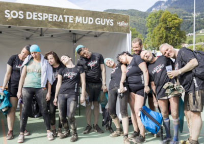 Selection_MudDay_2018_34