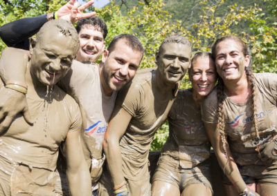 Selection_MudDay_2018_38