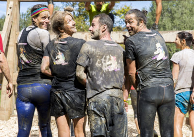 Selection_MudDay_2018_44