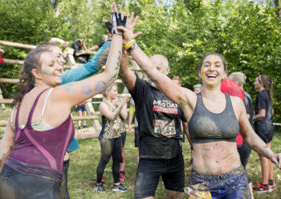 Selection_MudDay_2018_48