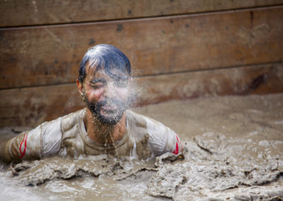 Selection_MudDay_2018_5