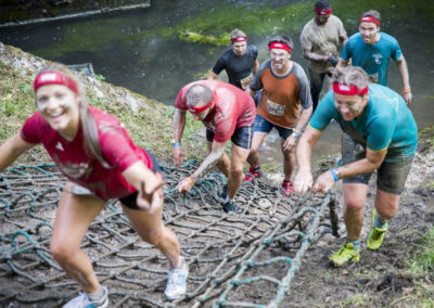 Selection_MudDay_2018_52