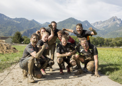 Selection_MudDay_2018_54