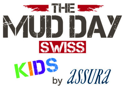 INSCRIPTIONS THE MUD DAY KIDS BY ASSURA