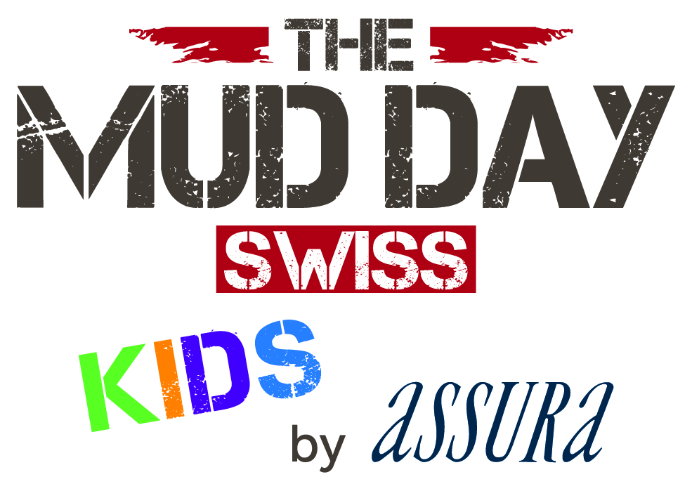 THE MUD DAY KIDS BY ASSURA